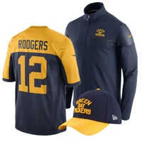 official photos 212f3 19dc9 Green Bay Jersey Store - 1931 Holmgren Way