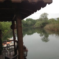5/1/2013 tarihinde Harun C.ziyaretçi tarafından Ağva Beyaz Ev Butik Otel'de çekilen fotoğraf