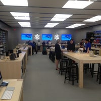 apple bayshore appointment