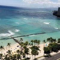 Waikiki Beach Marriott Pool Waikiki 8 Tips