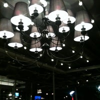 12/9/2012에 Unal K.님이 KA'hve Café & Restaurant에서 찍은 사진