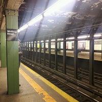MTA Subway - Winthrop St (2/5) - Prospect Lefferts Gardens - 0 tips