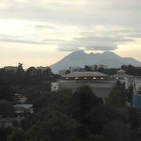 Foto tomada en Hotel Clarion Suites Guatemala City por David E. el 3/2/2013