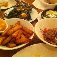 Foto scattata a ilili da Lisa P. il 12/17/2012