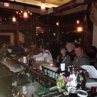 Foto tirada no(a) Bantam Pub por Bantam Pub em 11/13/2013