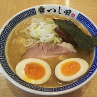 Foto scattata a Nidaime Tsujita da Toshiyuki F. il 10/28/2018