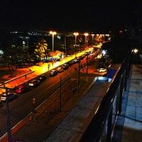 Foto tirada no(a) Littoral Hotel por Damaci Lucena em 3/13/2013