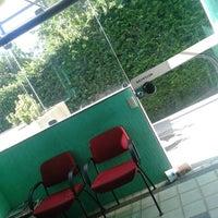 8/16/2013にLuana F.がUniverso Empreendimentosで撮った写真