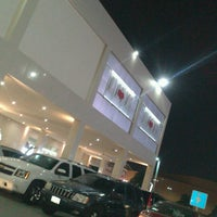 Foto tomada en Plaza Sol Luxury Hall & Business por Bernardo Q. el 2/23/2013
