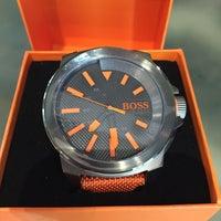 1fb7f2bf6756 The Watch Co. - Tienda de accesorios en Venustiano Carranza