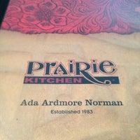 Menu Prairie Kitchen 1 257 Holiday Dr