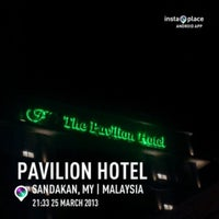 Photos at Pavilion Hotel - Block A3, Bandar Labuk Jaya, Mile