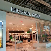 33e4146f52891 Photo taken at Michael Kors by Andrew C. on 3 13 2013 ...