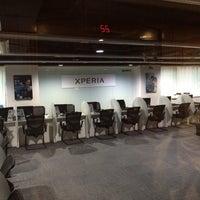 Sony Xperia Customer Service Centre