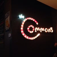 Foto tirada no(a) The Commons Ale House por Aiei em 4/26/2016