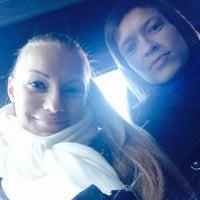 Foto tomada en Автобус № 328 por Анастасия Т. el 10/15/2013