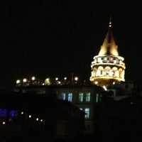 Das Foto wurde bei ZeldaZonk von Duygu K. am 10/6/2012 aufgenommen