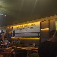 Photo prise au Eski Günler Cafe par Harun Y. le9/11/2018