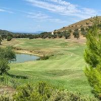 Foto tomada en Argentario Golf Resort & Spa por Marussia K. el 8/11/2020