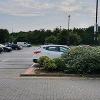 Cardiff Bay Retail Park Grangetown 2 Tips From 223 Visitors