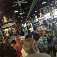Photo prise au 2nd Street Market par Scott S. le6/22/2013