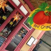 Foto scattata a Red Gravy da Scott S. il 8/16/2013