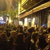 Foto diambil di Pendor Corner oleh Ilgaz E. pada 11/17/2012