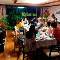 2/7/2017에 Better Guest House (베터게스트하우스)님이 Better Guest House (베터게스트하우스)에서 찍은 사진