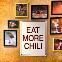 Foto tomada en Chili's Grill & Bar por Faith H. el 12/30/2012