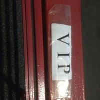 Photo prise au Ледовая Арена par 👊 VASILIY . le4/6/2014
