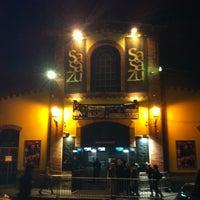 รูปภาพถ่ายที่ SaSaZu โดย Lucie F. เมื่อ 11/1/2012