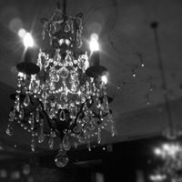 1/20/2013にClaire T.がThe Grill On The Cornerで撮った写真