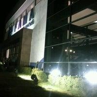 Foto tirada no(a) Faculdade de Macapá - FAMA por Daniel M. em 10/30/2012