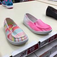 Famous Footwear Everett Ma