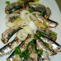 ψάρια 4 u dating