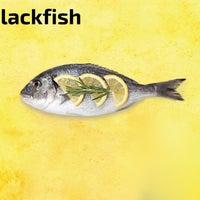 Снимок сделан в Blackfish Adana пользователем özkan ö. 9/6/2016