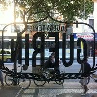รูปภาพถ่ายที่ Boulangerie Guerin โดย Bruna F. เมื่อ 12/31/2012