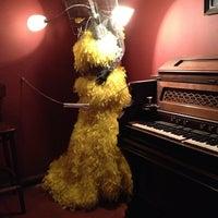 Das Foto wurde bei Largo at the Coronet von Eddie G. am 3/16/2013 aufgenommen