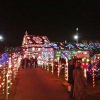 Christmas Village Pa.Koziar S Christmas Village 21 Tips
