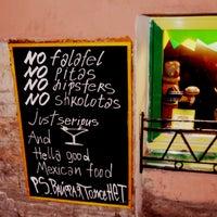 Снимок сделан в Кончита-Бонита / Conchita Bonita пользователем Кончита-Бонита / Conchita Bonita 10/12/2014