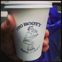 Photo prise au Big Booty Bread Co. par Jeff C. le2/20/2013