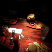 Download Red Robins Arlington Tx
