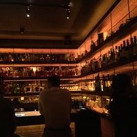 Foto scattata a Bar Goto da Kendall L. il 9/9/2015