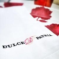 5/24/2013にManuel E.がDulce Patriaで撮った写真