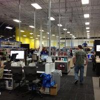 Best Buy Electronics Store In Las Vegas