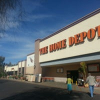 The Home Depot - Hardware Store in Avondale