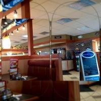 Pizza Hut Pizza Place