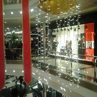 Das Foto wurde bei Antalya Migros AVM von önder D. am 1/1/2013 aufgenommen