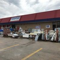 Builders Surplus - Atlanta, GA