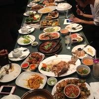 10/11/2012 tarihinde NarzB B.ziyaretçi tarafından Waterside Resort Restaurant'de çekilen fotoğraf